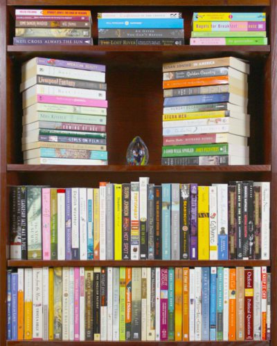 Popular Softcovers