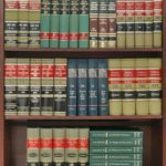 Modern Law Sets