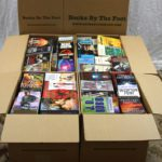 Boxed Books by Subject